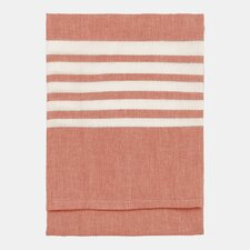 <strong>Nine Space</strong> Bali Kitchen Towel