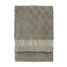 Trellis Towel