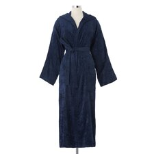 Spa Bath Robe