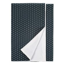 Anchor Cotton Beach Towel