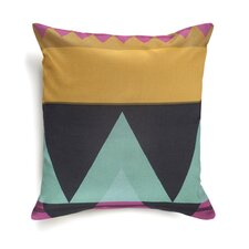 Savanna Pillow Cover