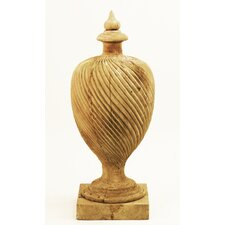Julius Decorative Urn