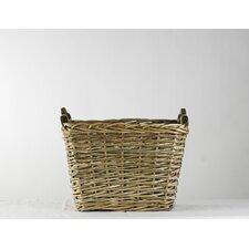 Medium French Market Basket