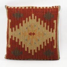 Aqre Kilim Pillow