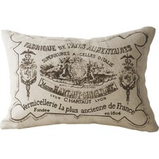 French Country Down Blend Pillow