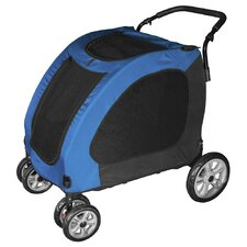 Expedition Standard Pet Stroller