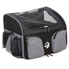 Booster Seat Pet Carrier