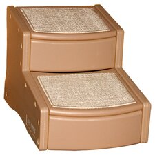 Easy Step II Deluxe Soft Step