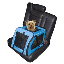 <strong>Pet Gear</strong> Small Soft Travel Pet Carrier