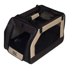 <strong>Pet Gear</strong> All-in-One and Car Seat Pet Carrier