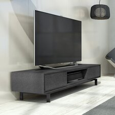 "Signal 79.25"" TV Stand"