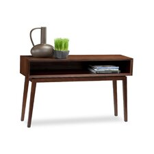Eras Console Table