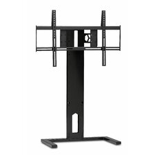 "Arena Flat Panel Freestanding TV Mount (40"" - 60"" Screens)"