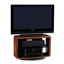 """Valera 33"""" TV Stand"""