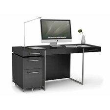 Format Computer Desk