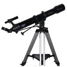 180x Refractor Telescope