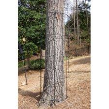 Tree Protection Trellis