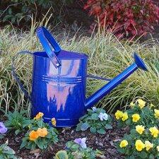 2-Gallon Metal Watering Can