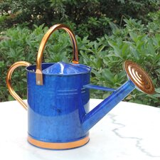 Deluxe 2-Gallon Watering Can