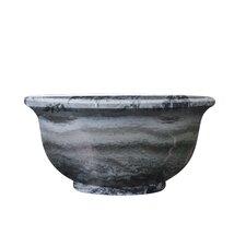 Seine Round Pot Planter