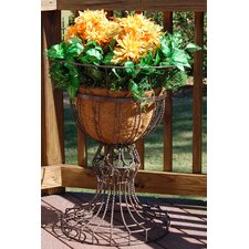 Barrington Freestanding Planter