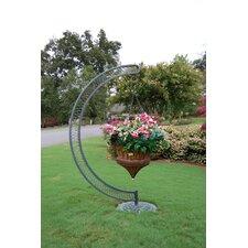 Athena Garden Hook