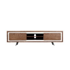 "Ava 71"" TV Stand"