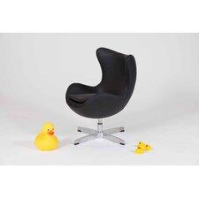 Children's Mod Lounge Chair