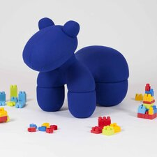Children's Toto Novelty Chair