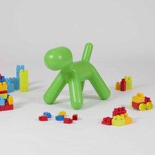 Children's Pluto Novelty Chair
