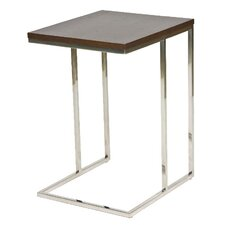 Dash End Table