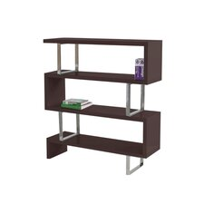 Skylar Shelf