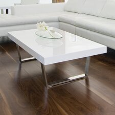 Liana Coffee Table