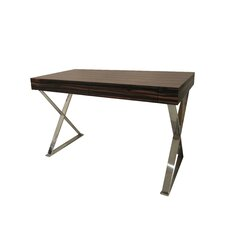 Mason Writing Desk