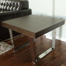Liana End Table