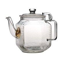 0.5-qt. Plato Teapot