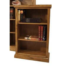 "36"" Promotional Bookcase"