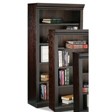 "<strong>Alco Furniture International</strong> 60"" Bookcase"