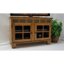 "<strong>Alco Furniture International</strong> 42"" TV Stand"