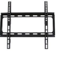"Fixed Wall Mount for 26"" - 50"" LED/LCD/Plasma Screens"