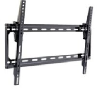 "Tilt Wall Mount for 26"" - 50"" LED/LCD/Plasma Screens"