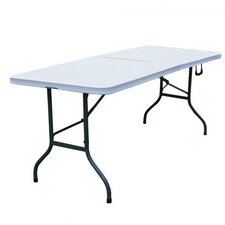 "72"" Rectangular Folding Table"