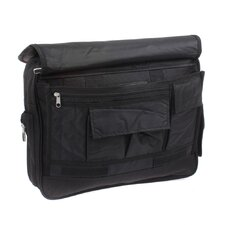 Laptop Notebook Executive Briefcase