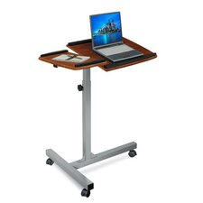 Laptop Computer Cart