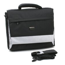 Ergonomix Laptop Case