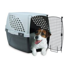<strong>Firstrax</strong> N2N Pet Carrier