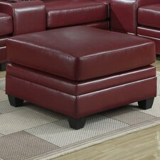 <strong>Monarch Specialties Inc.</strong> Ottoman