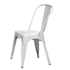 Side Chair III (Set of 2)