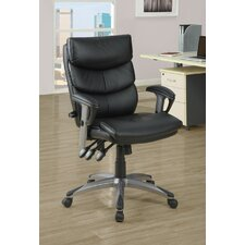 Deluxe Office Chair
