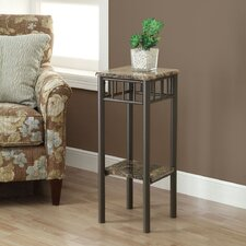 <strong>Monarch Specialties Inc.</strong> Multi-Tiered Plant Stand